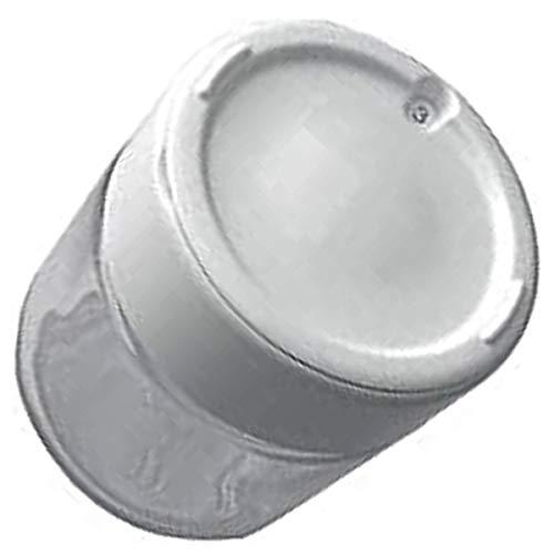 MOULINEX Tarro jarra recipiente cristal yogurtera YG2301 YG2315 DJC2