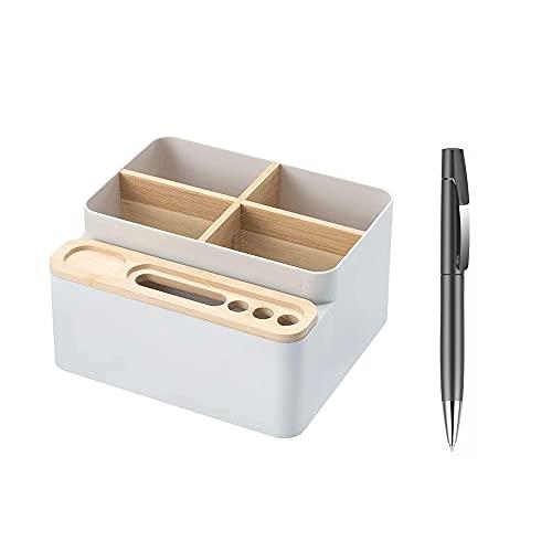 Mopoin -   Schreibtisch