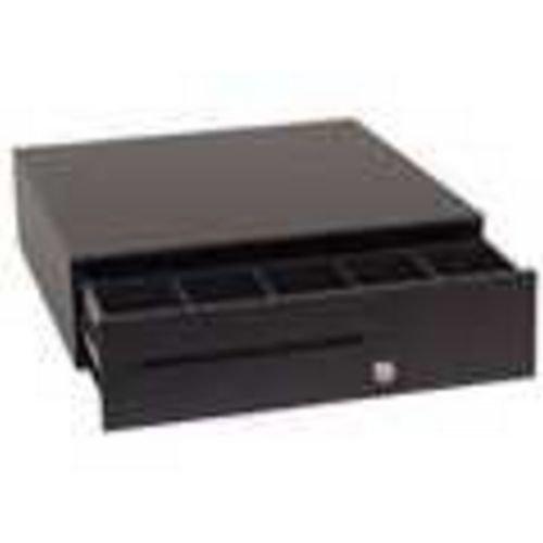 APG Cash Drawer 100 Series Cash Drawer (T320-BL1616) - Apg S100 Cash Drawer