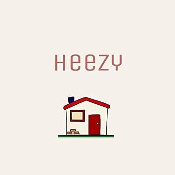 Heezy