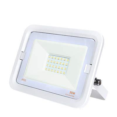 classifica proiettori luci da esterno