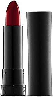 SEPHORA COLLECTION Rouge Cream Lipstick Passion Red 03