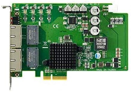 ADVANTECH PCI-1601A TREIBER HERUNTERLADEN