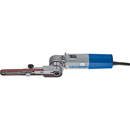 1 accionamiento eléctrico de PFERD, lijadora de banda UBS 5/100 SI 925 230 V.