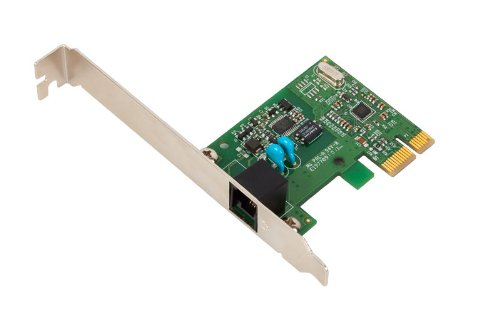 US Robotics USR5638 modem (USR5638)