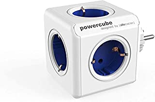 POWERCUBE ORIGINAL (B016J1BFZC) | Amazon price tracker / tracking, Amazon price history charts, Amazon price watches, Amazon price drop alerts
