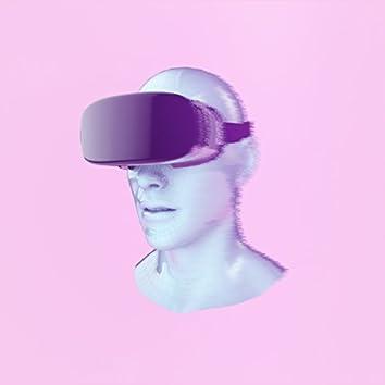 Viral Lust (feat. Trevor Something)