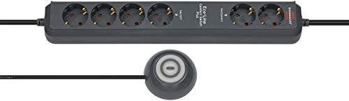 Brennenstuhl Eco-Line Comfort Switch Bild