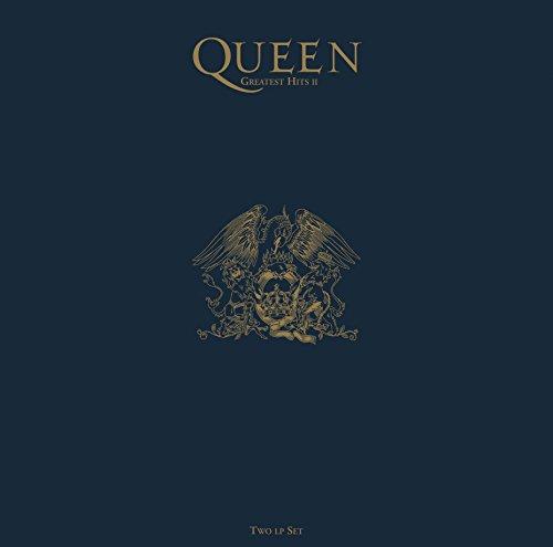 Greatest Hits II (Remastered 2011) (2lp) [Vinyl LP] - 3