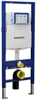 Geberit 111.902.00.5 Duofix Carrier Frame