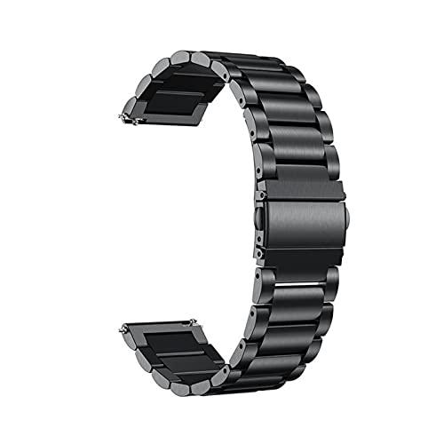 LXF JIAJU Adaptador De Corriente De La Base del Cargador De Carga USB para LEM12 Pro Smart Watch Strap (Color : 1)