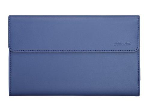 Asus Original VersaSleeve 7 für Asus MeMO Pad (ME172/ME173)  blau