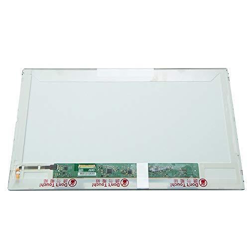 Tela 15.6' LED Para Notebook MSI GE620   Brilhante