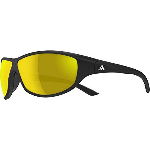 Adidas Eyewear – Daroga, Color Black Matt