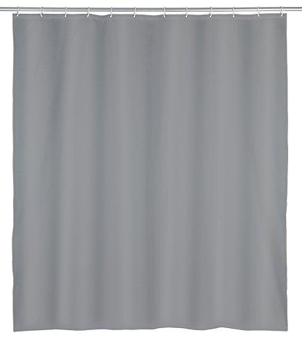 WENKO Maße (B/H): 180/200 cm