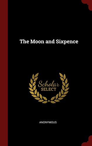 The Moon and Sixpenceの詳細を見る