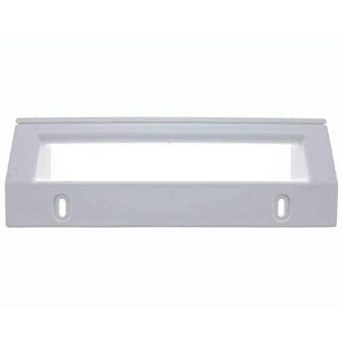 Recamania Tirador Puerta frigorifico AEG Santo 3110 kg 3510 kg 3610 kg 8996711597105
