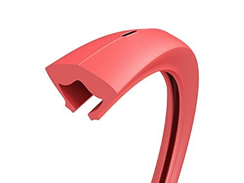 Tannus ARMOUR Tubeless | Mousse Protector de Llanta para Neumáticos Tubeless de Bicicleta MTB, Extra Rendimiento, Evita Llantazos, No Absorbe Líquido Sellante (1 Unidad) (29'' x 2.1'' - 26'')