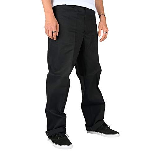 ben davis pants - 1