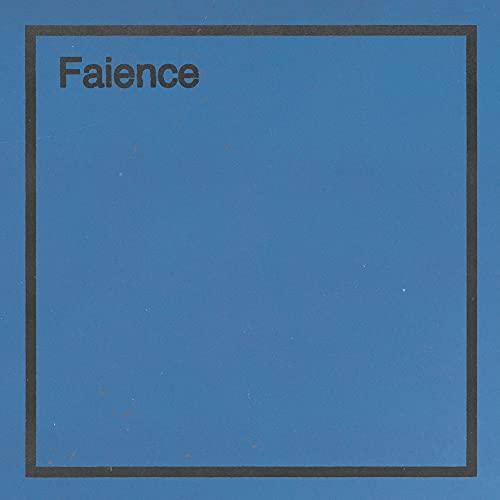 Faience