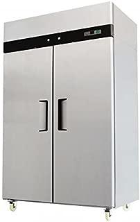 Best solid door freezer Reviews