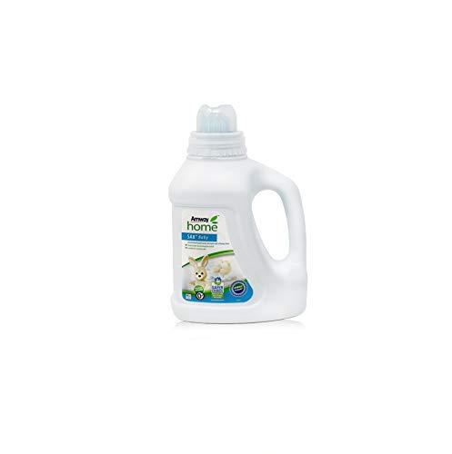 SA8™ BABY Konzentriertes flüssiges Waschmittel mit weichmachender Wirkung von AMWAY HOME™ - BABY Concentrated Liquid Laundry Detergent - 1 Liter - (Art.-Nr.: 120536)