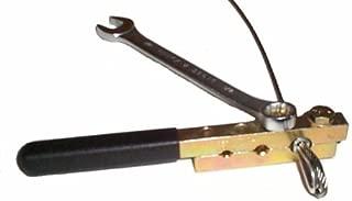 Swaging Tool (1/16