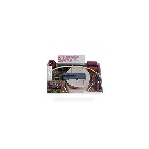 PANASONIC - platine de puissance magnetron pour micro ondes PANASONIC