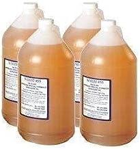 Sponsored Ad - 4-Gallon Case of Shredder Oil photo