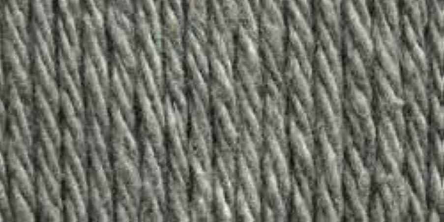 Bulk Buy: Lily Sugar'n Cream Yarn Solids (6-Pack) Overcast 102001-1042