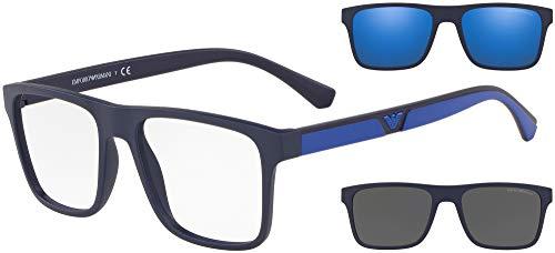 occhiali da sole armani donna Ray-Ban 0EA4115 Occhiali da Sole