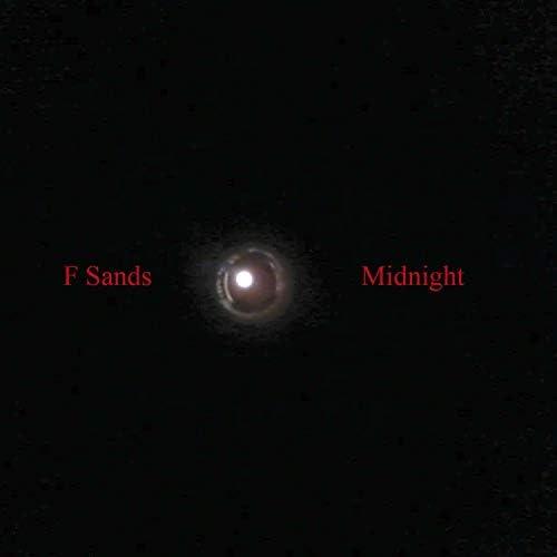 F Sands