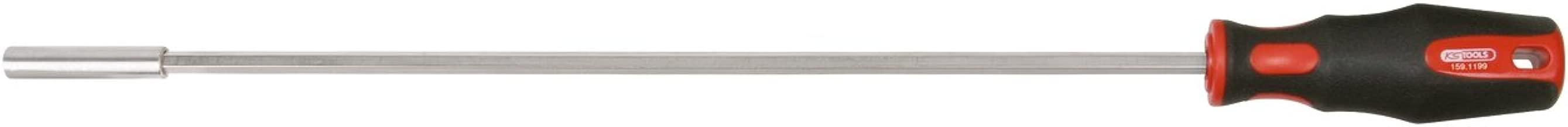 Juego de remaches ciegos KS Tools 970.0150
