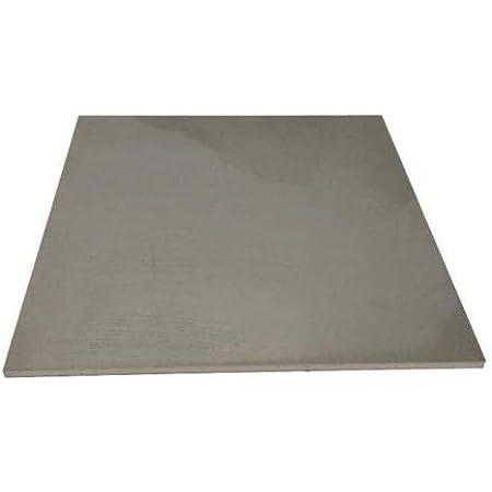 """1//4/"""" .25/"""" Hot Rolled Steel Sheet Plate 12/""""X 48/"""" Flat Bar A36"""