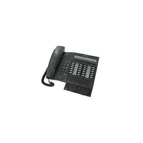 Alcatel Advanced Reflexes 4035 Telefon