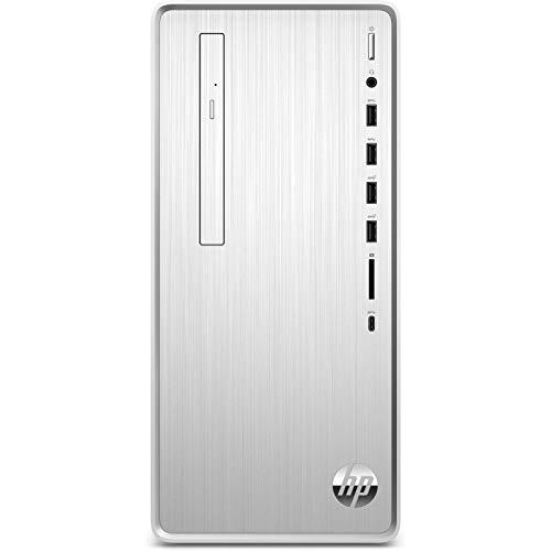 HP Pavilion TP01-0041nf