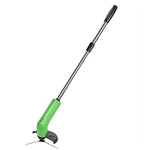 Detectoy Household small weed trimmer weeders home garden lawn mower grasser portable practical durable tools