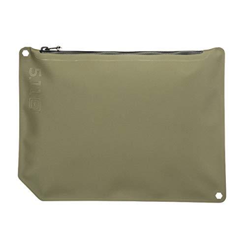 5.11 TACTICAL SERIES 9.12 Joey Poche supplémentaire, 30 cm, Ranger Green