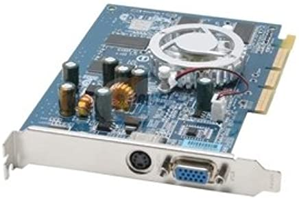 CHAINTECH FX 5500 DRIVER FOR MAC DOWNLOAD