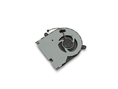 ASUS Transformer Book Flip TP550LA Original CPU-Lüfter
