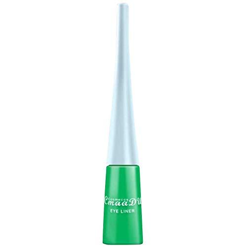Hupoop 12 Farbe schnell trocken matt glänzend Rauch Lidschatten Eyeliner wasserdicht Glitzer...