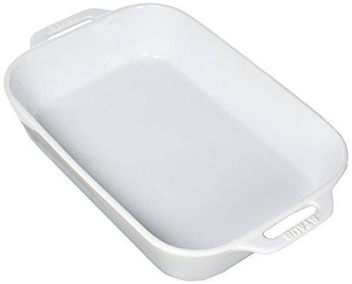 Casserole Dish 9×13