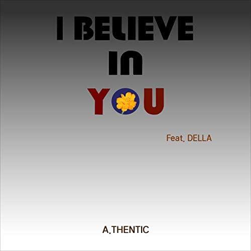A.thentic feat. Della