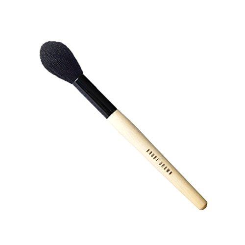 Bobbi Brown Foundation Brush - Brochas de maquillaje (1 unidad)