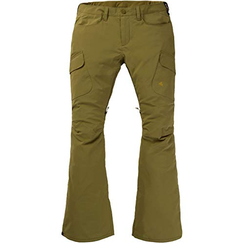 Burton dames snowboard broek Gore-Tex Gloria Pants