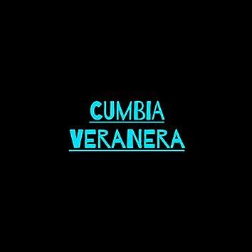 Cumbia Veranera (Instrumental)