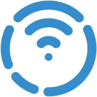 フリーWiFi自動接続アプリ「タウンWiFi by GMO」日本中のフリーWiFiが使えます