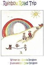Rainbow Road Trip