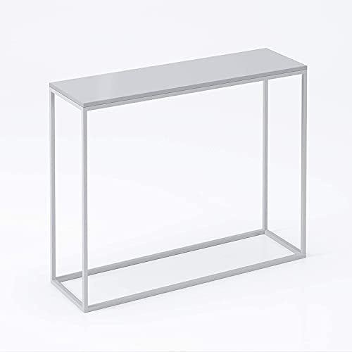 consolle ingresso 30 cm LUK Furniture - Consolle in stile moderno