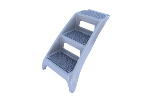 Booster Bath Steps for Dog Bath